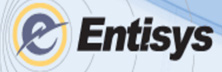 Entisys Solutions