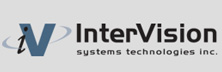 InterVision Systems