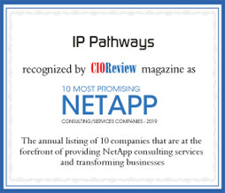 IP Pathways